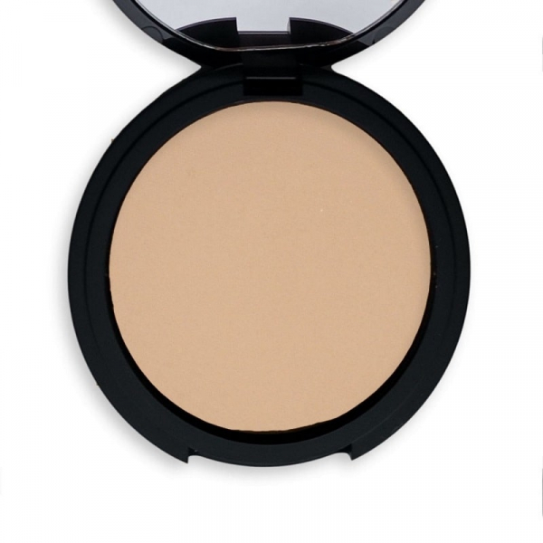 2 in 1 Foundation Adele