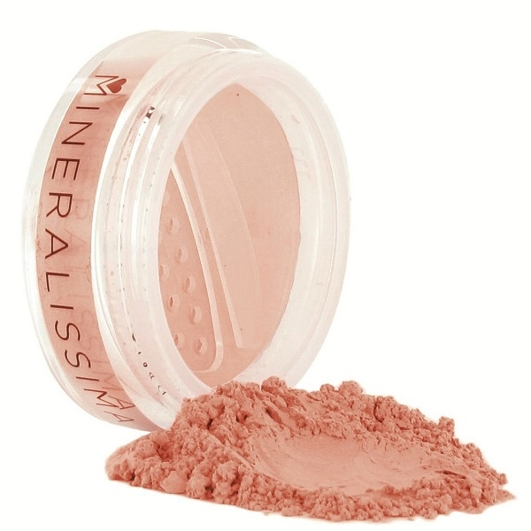 Minerale blush Sneaky