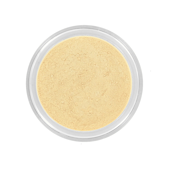 Highlighter Sheer Gold
