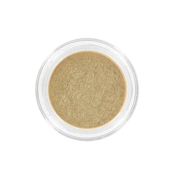 Duochrome oogschaduw Golden Sands
