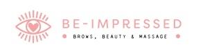 be-impressed beauty