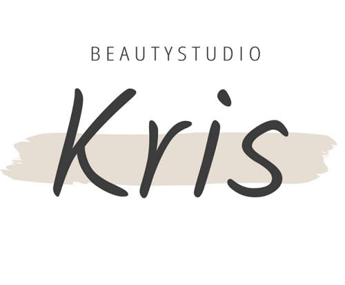 Beautystudio Kris