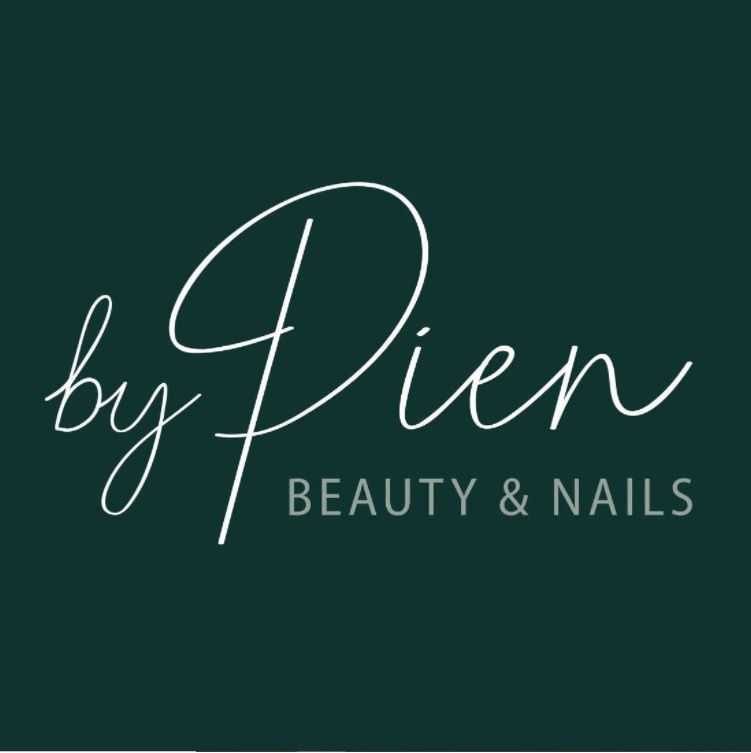 by Pien - Beauty & Nails