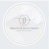 Beauty & Skincoach