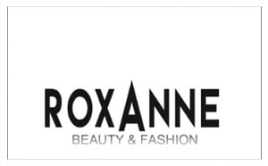 Roxanne beauty&fashion