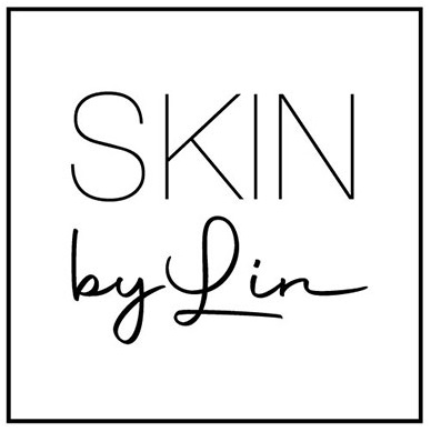 Skin by Lin