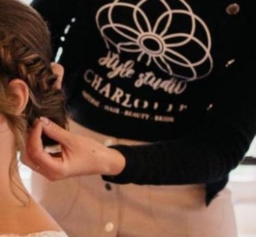 Style Studio Charlotte