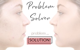 Probleem Oplossers